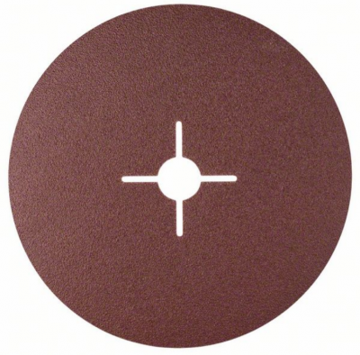 фибродиск-шлайфане-r444
