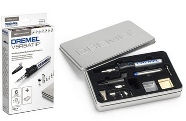 DREMEL® VersaTip (2000-6)