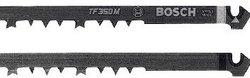 Нож за тандем Триони TF 350 M