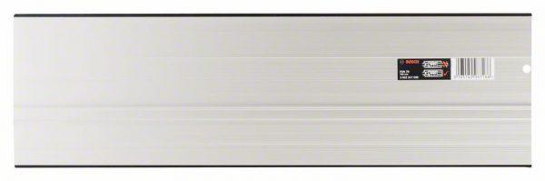 Водещ линеал за ръчни циркуляри FSN 70