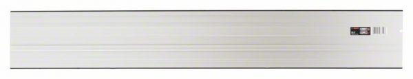 Водещ линеал за ръчни циркуляри FSN 140