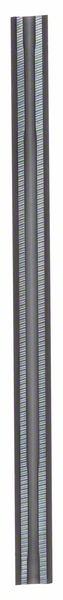 Нож за ренде Bosch, комплект от 10 бр.