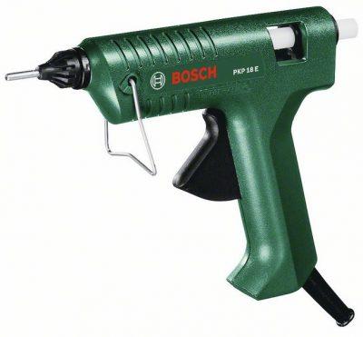 Пистолет за лепене PKP 18 E на Bosch