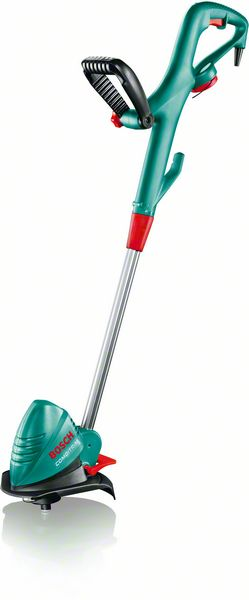 Тример за трева Bosch ART 26 Combitrim