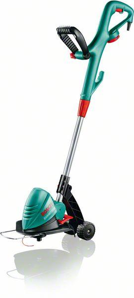 Тример за трева  Bosch ART 30 Combitrim