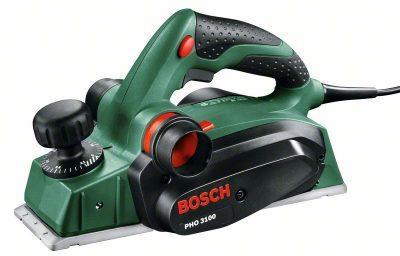 Електрическo Ренде на Bosch PHO 3100