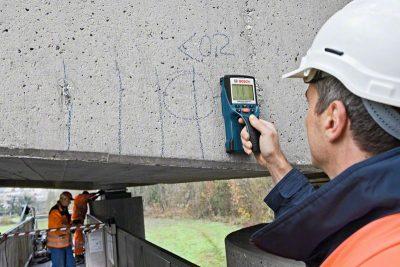 Скенер за стени D-tect 150 Professional