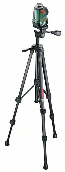 Линеен лазер PLL 360 Set (Комплект)