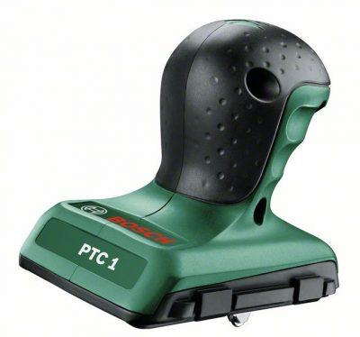 Машина за рязане на плочки PTC 1