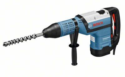 Перфоратор с SDS-max GBH 12-52 D Professional