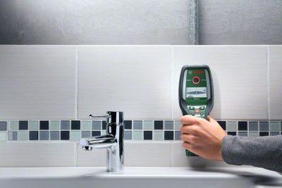 Дигитален детектор Bosch PMD 10