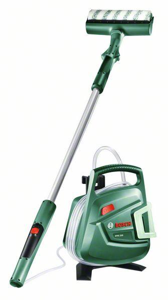 Електрическо мече за боядисване PPR 250