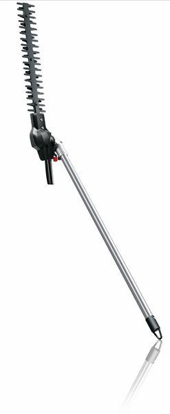 Приспособление ножица за жив плет Bosch AMW HS