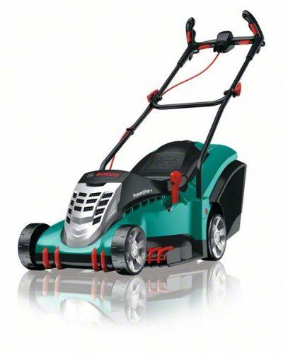 Косачка за трева Bosch Rotak 40