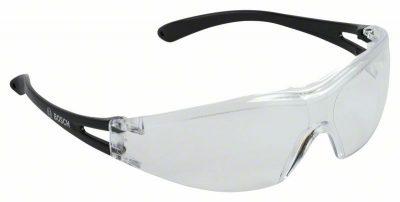 Очила с рамка Bosch GO 1C
