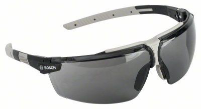 Очила с рамка GO 3C