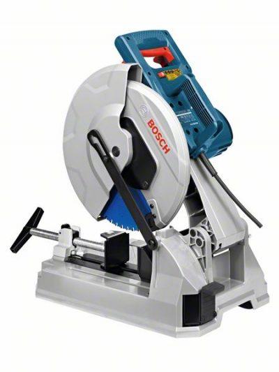 Настолна отрезна машина с GCD 12 JL Professional