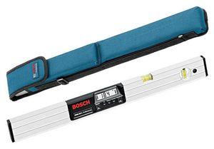 Дигитален уред за измерване на ъгли