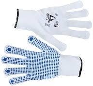 Работни ръкавици Bellota 72173-9