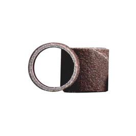 Шлифовъчна втулка 13 mm, зърнестост 120 (6 бр.) (432)