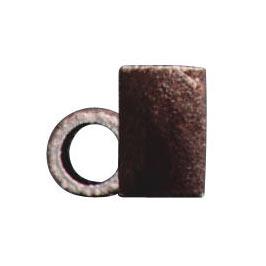 Шлифовъчна втулка 6,4 mm, зърнестост 120 (6 бр.) (438)