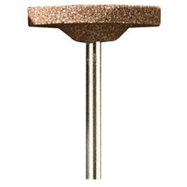 Шлифовъчен камък от алуминиев оксид 25,4 mm (8215)