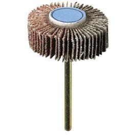 Ламелен шлифовъчен диск 9,5 mm (502)