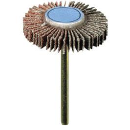 Ламелен шлифовъчен диск 4,8 mm (504)