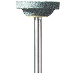 Шлифовъчен камък от силициев карбид 19,8 mm (85422)