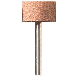 Шлифовъчен камък от алуминиев оксид 15,9 mm (8193)