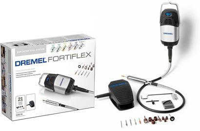 DREMEL® Fortiflex (9100-21)