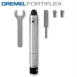 Fortiflex малка ръкохватка (9101)