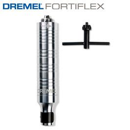 Fortiflex нормална ръкохватка (9102)