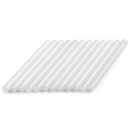 DREMEL® 7 mm универсални лепилни пръчки за висока температура (GG01)