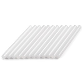 DREMEL® 7 mm универсални лепилни пръчки за ниска температура (GG02)