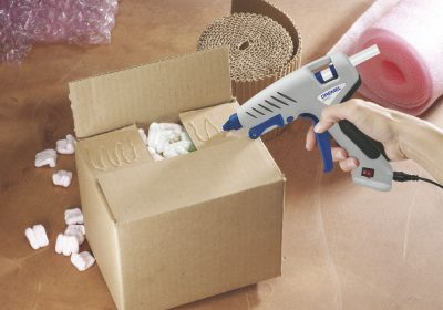 DREMEL® 11 mm универсални лепилни пръчки за висока температура (GG11)
