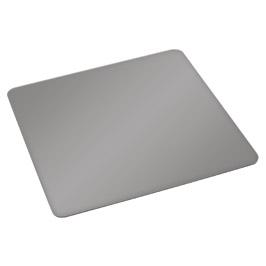 DREMEL® Glue Pad (GG40)