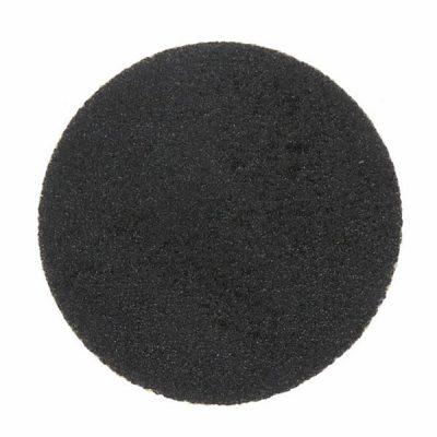 DREMEL® EZ SpeedClic: дискове за шлифоване (SC411)