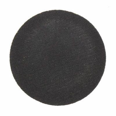 DREMEL® EZ SpeedClic: дискове за шлифоване (SC413)