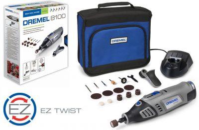 DREMEL® 8100 (8100-1/15)