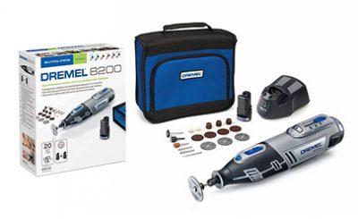 DREMEL® 8200 (8200-20)
