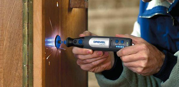 DREMEL® Micro (8050-35)