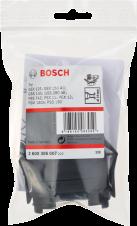 Адаптер Bosch за ексцентрикови, вибрационни и мултишлифовъчни машини