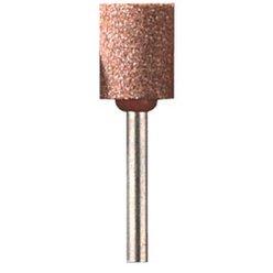 Шлифовъчен камък от алуминиев оксид 9,5 mm (932)