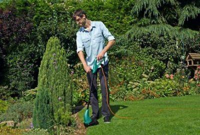 Тримери за трева Bosch ART 26 SL