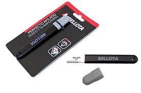 Инструмент за заточване Bellota 3642