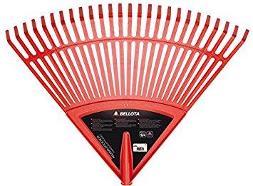 Грапа ветрило ( полипропиленова метла)  Bellota 3034-24
