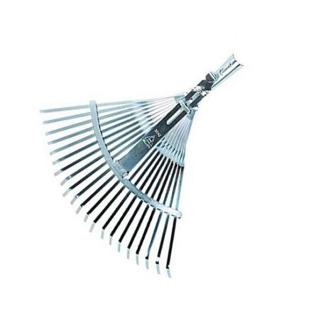 Грапа ветрило Bellota 3042 CM
