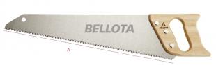 Трион Bellota 4551- 19
