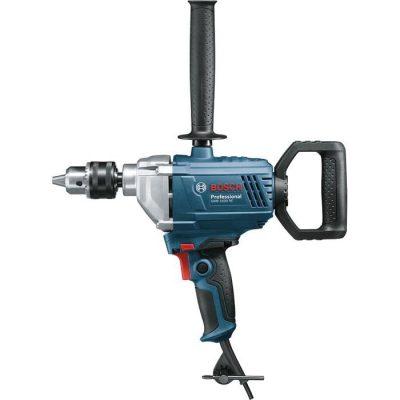 Бормашина Bosch GBM 1600 RE Professional